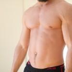 【現在77.5kg】ランニング=有酸素運動と筋トレ&体幹トレーニングで「まっとうなダイエット」に挑戦!