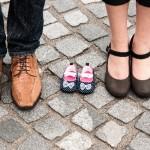 ゆるい靴をはいていると病気になる?靴のトラブルと病気の深い関係