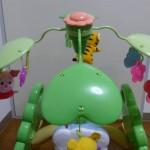 0歳から2歳までに赤ちゃんがめっちゃ遊んだおすすめおもちゃリスト