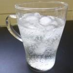 おすすめのおいしい炭酸水を比較。その健康効果・効能。糖質抑えてダイエットにも活用。