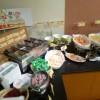 【軽井沢赤ちゃん連れ旅行記】グリーンプラザホテル軽井沢の「離乳食バイキング」がスゴ過ぎる件