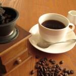 人気コーヒーメーカー美味しい順ランキングベスト5【2015】
