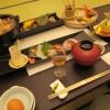 【赤ちゃん連れ旅行】伊香保温泉「福一」でゆるいお正月を堪能