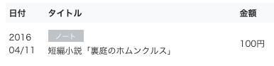 スクリーンショット(2016-04-23 14.26.33)