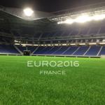 ユーロ2016をゲームで再現するなら「ウイイレ2016」VS「FIFA16」どっちがおすすめ?