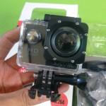 GoPro不要!激安アクションカメラSJ4000の正規品をAmazonで買う方法。