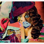 【WOWOW】桑田佳祐特別ライブ「偉大なる歌謡曲に感謝 ~東京の唄~」が実に面白そうだ!