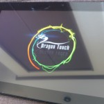 激安!使えるオススメ10インチタブレット「ドラゴンタッチX10とS8」の評判と比較
