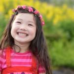 正しい子供の虫歯予防と歯磨きが嫌いな子供に気持よく歯を磨いてもらう方法