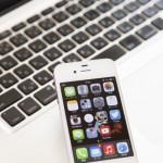 仕事でメール・メッセージを送っても返信がない理由の33%は「嫌われているから」だ。