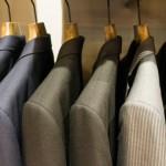 【仕事術】見た目は大事だが服装は?毎日同じ服を着るジョブズとザッカーバーグ。そして僕はスーツを着ない
