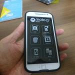 Moto G4 plusでガラケーFOMA通話と格安SImフリースマホ2台持ちから卒業した件