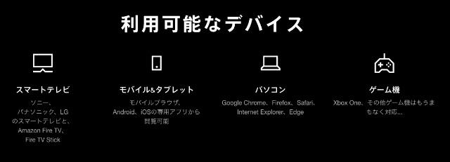 スクリーンショット 2017-01-31 14.28.38