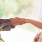 【クロ現プラス】「逃げ恥」といきなり結婚から考える若者の「恋愛と結婚」の今