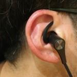 オススメ激安Bluetooth防水スポーツイヤホンとラジコで快適ランニング。SoundPEATS Bluetooth Q12使用レビュー