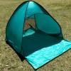 車に常備!amazonの激安おすすめワンタッチ簡単サンシェードテント。