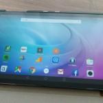 おすすめ10インチタブレット「ドラゴンタッチX10」と「Huawei MediaPad T2」を使ってみて比較した