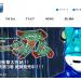 マンガ「ミュージアム」ファンに観て欲しい霧島早苗を理解するための「怖い犯罪者映画」5本