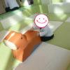 【子連れ旅行記】軽井沢アウトレットのキッズスペースとフードコートが便利過ぎる。